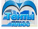 test2.di-grand_logo-1